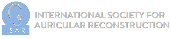 International Society for Auricular Reconstruction
